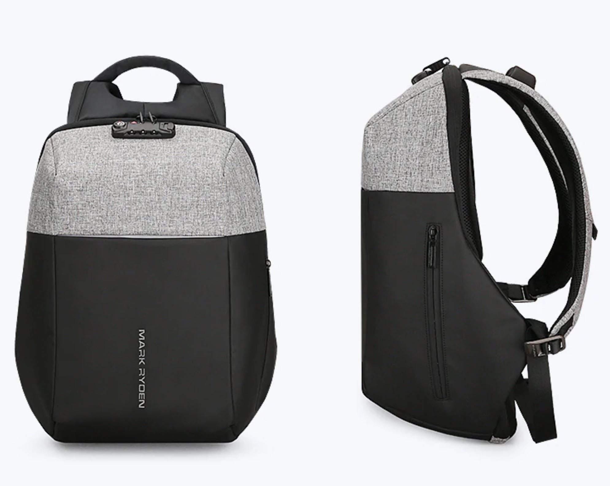 Mark Ryden Shell Shock Backpack