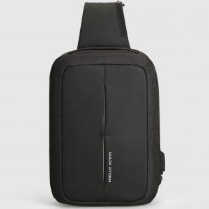 Mark Ryden Crossbody Business Messenger Bag