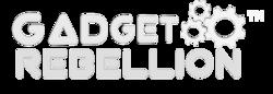 Gadget Rebellion