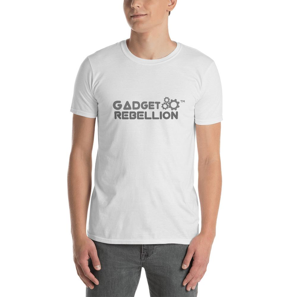 Gadget Rebellion T-Shirt