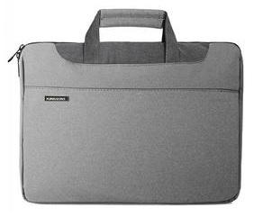 Multi-functional 15.6″ Laptop Bag Sleeve Case Cover Briefcase