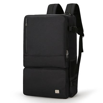 Mark Ryden The Nomad Backpack