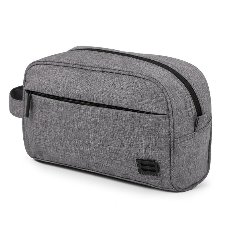 Toiletry Kit Travel Bag