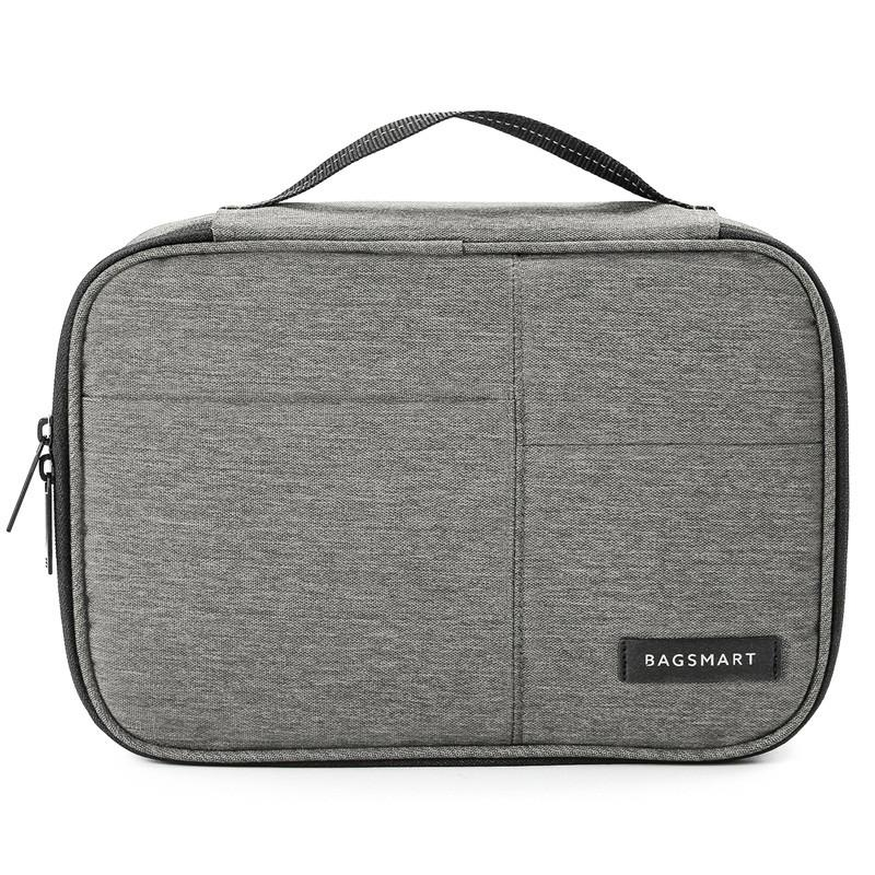 Waterproof Polyester Travel Accessories Bags