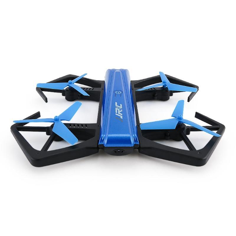 H43 Mini Drone RC Quadcopter