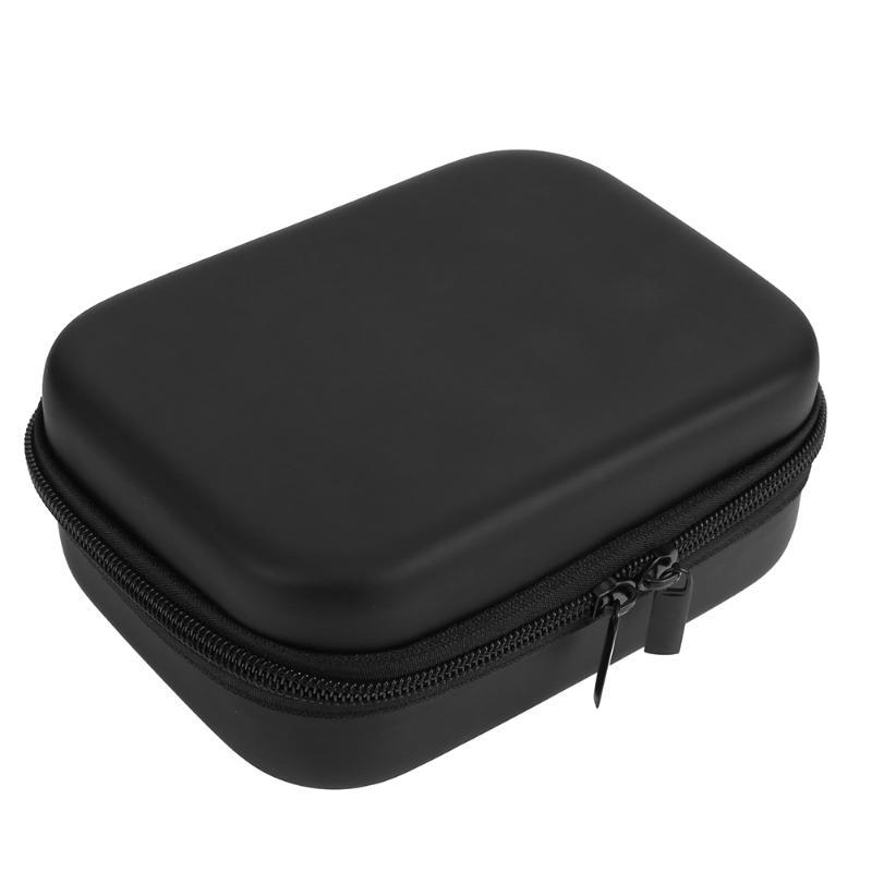 Black EVA Hard Portable Carry Case for DJI Mavic Pro (1Pc)