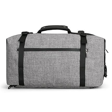 Mark Ryden Jetsetter Duffel Bag