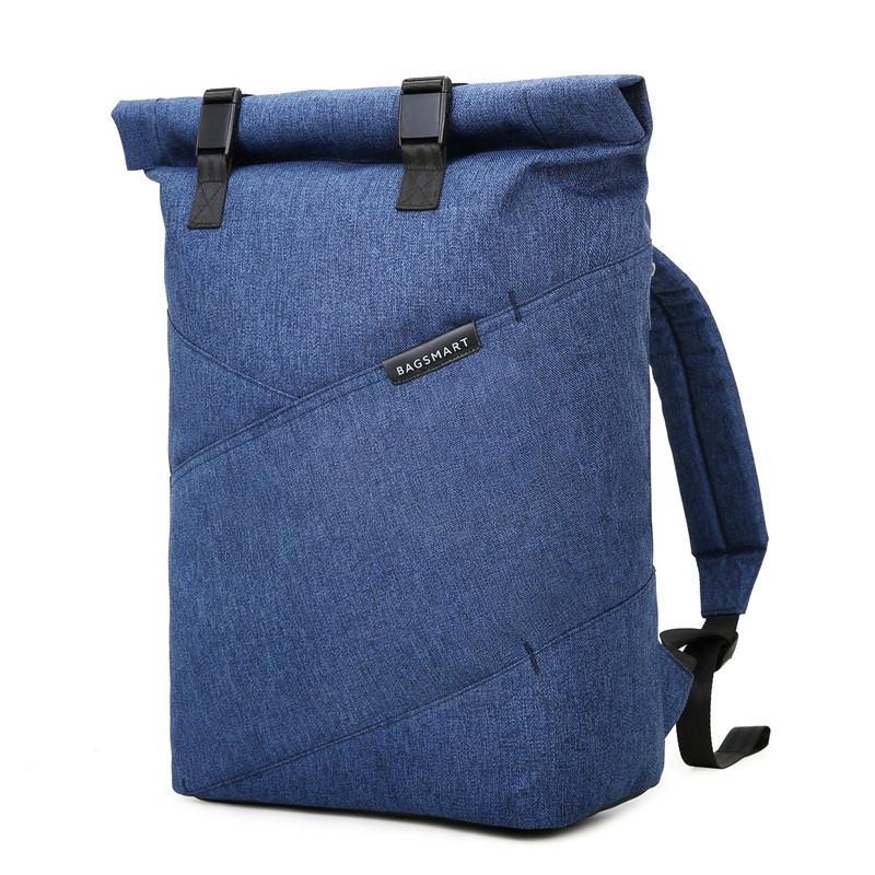 Waterproof 15.6″ Laptop Backpack/Rucksack