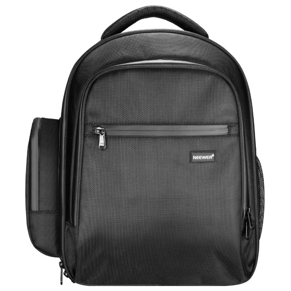 Drone Backpack for DJI Mavic Pro