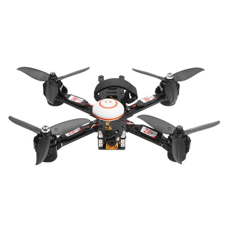 DumboRC XF220 Racing Drone