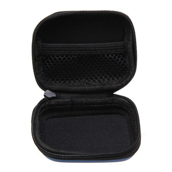 Mini Protective Camera Case Bag For GoPros & Sport Action Cameras