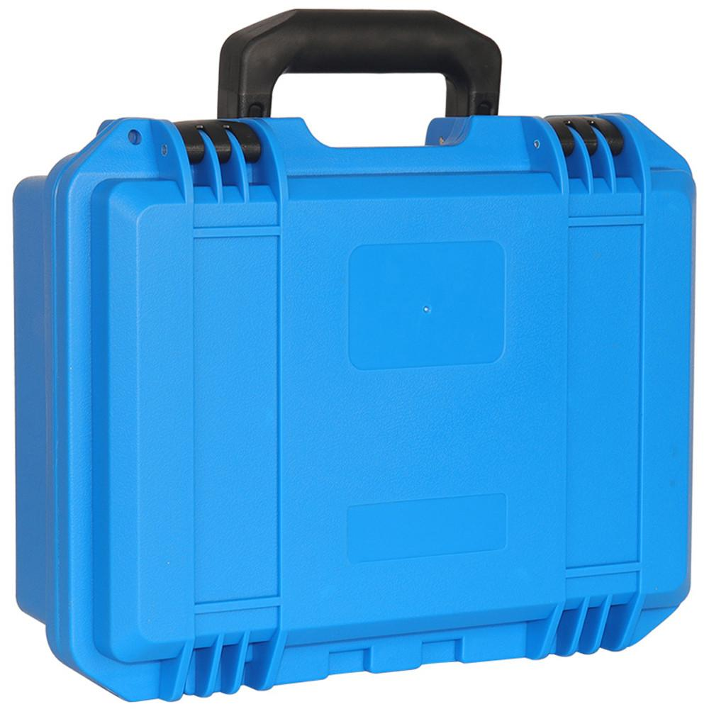 J19 Waterproof Hardshell Suitcase Box For DJI Spark