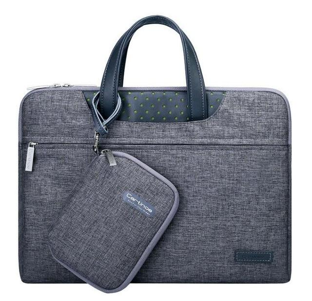 Fashionable Laptop Carrying Case Briefcase