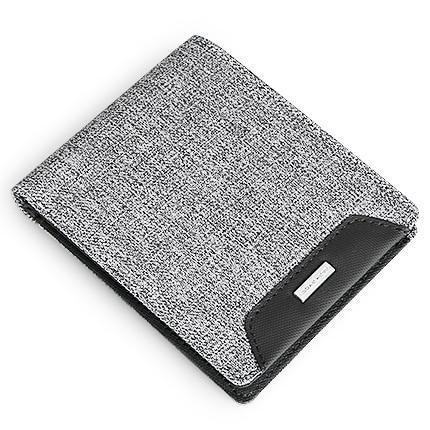 Mark Ryden The Classic Wallet