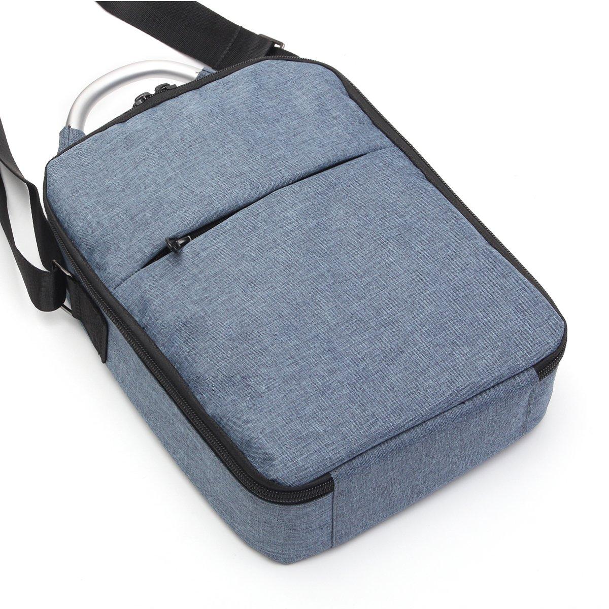 Drones Shoulder Bag for DJI Mavic