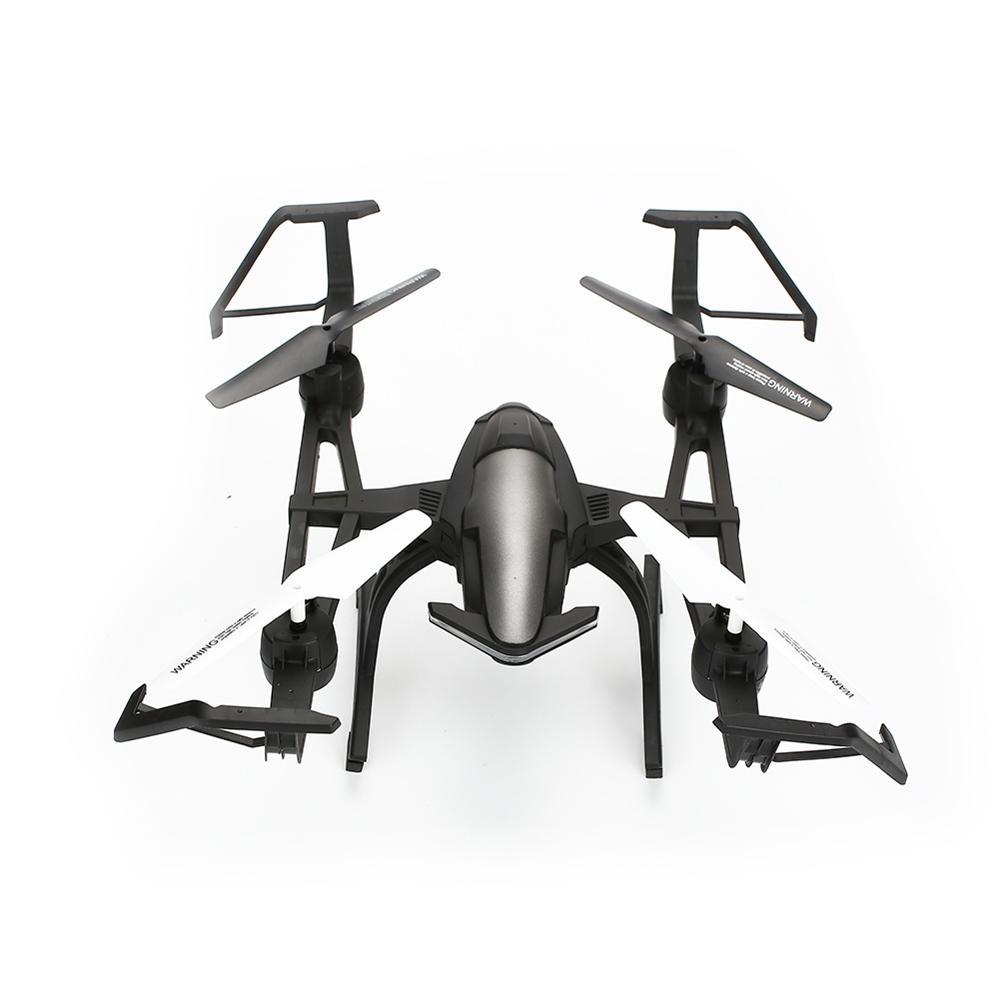 668-R8 Drone RC Quadcopter