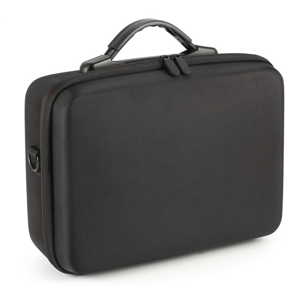 Compact Hard Shell Storage Carrying Case for DJI Mavic Pro RC Drone