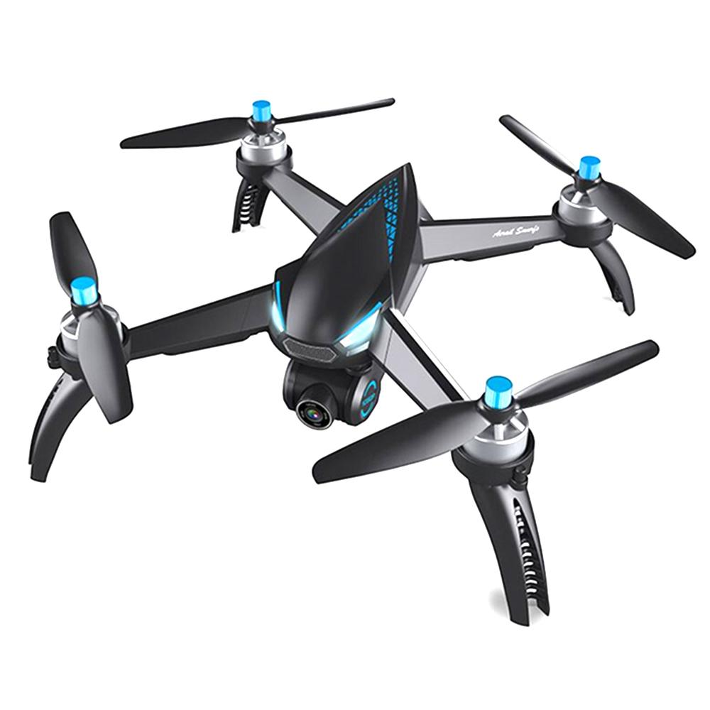 Bugs 5W Drone RC Quadcopter