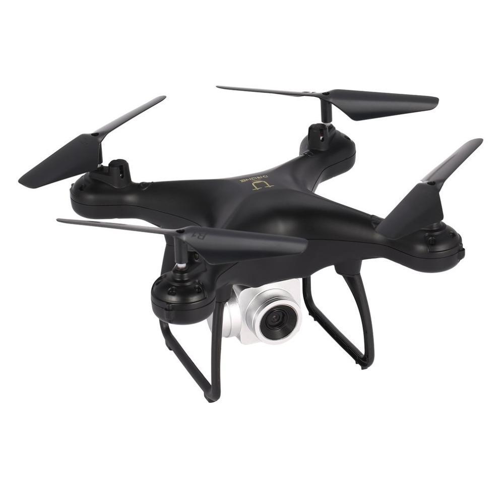 69601 RC Drone Quadcopter