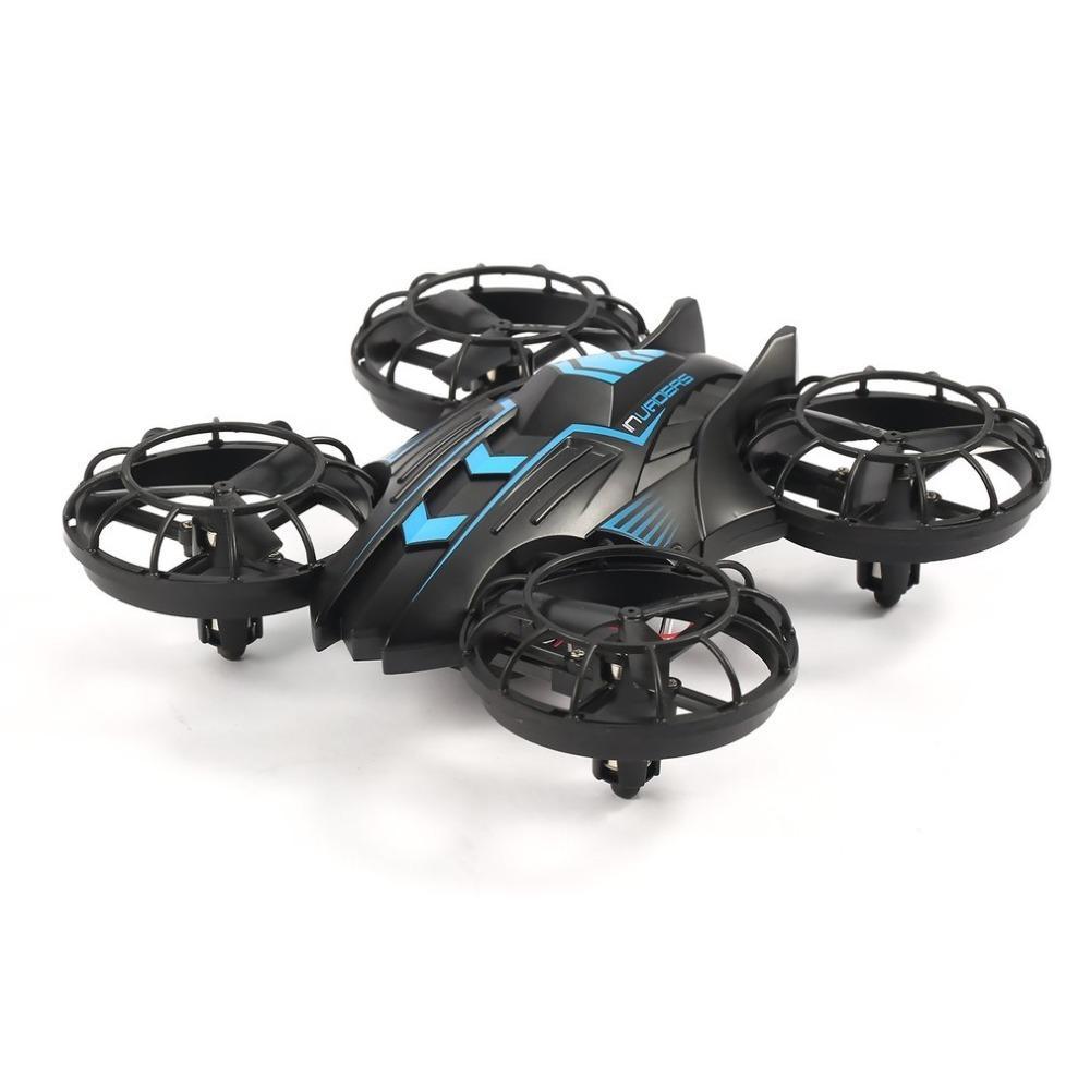 515V Drone RC Quadcopter
