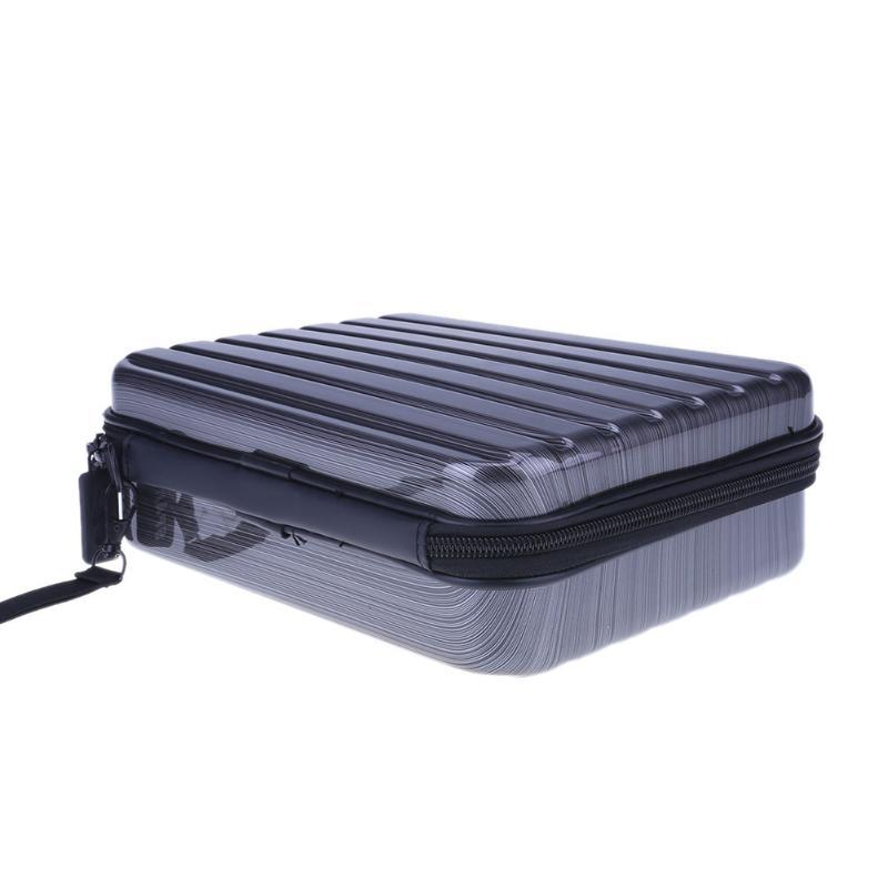 Waterproof Portable Hard Carrying Case Storage Box for DJI Spark Drone