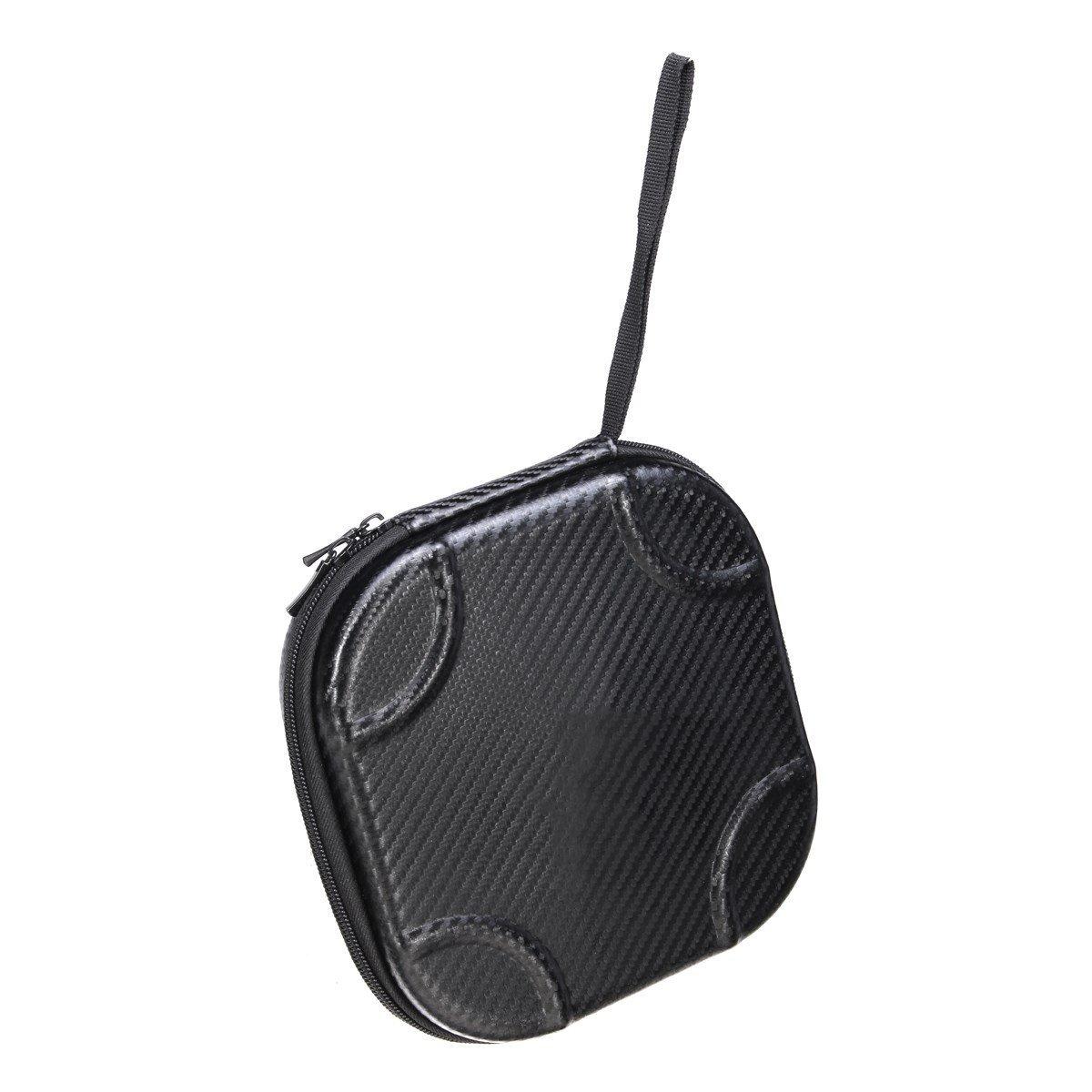 Drone Case Portable Storage Case for DJI Mavic Pro
