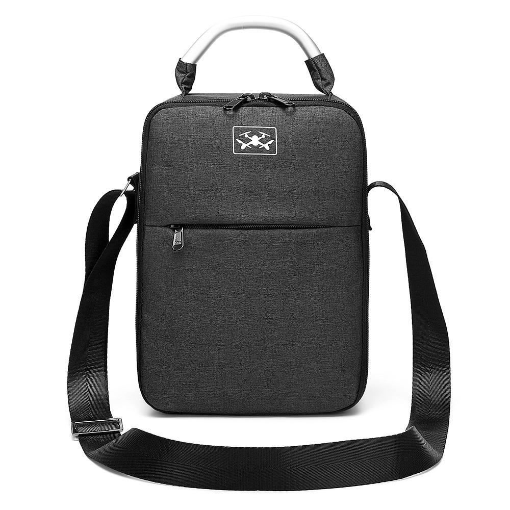 MiTU Oxford Cloth Backpack for RC Drones