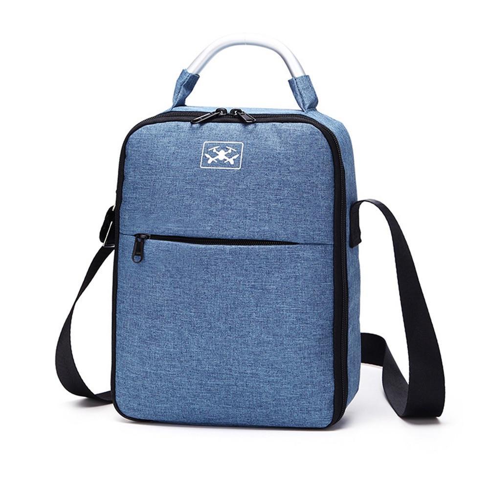 Durable Waterproof, Portable Shoulder Bag