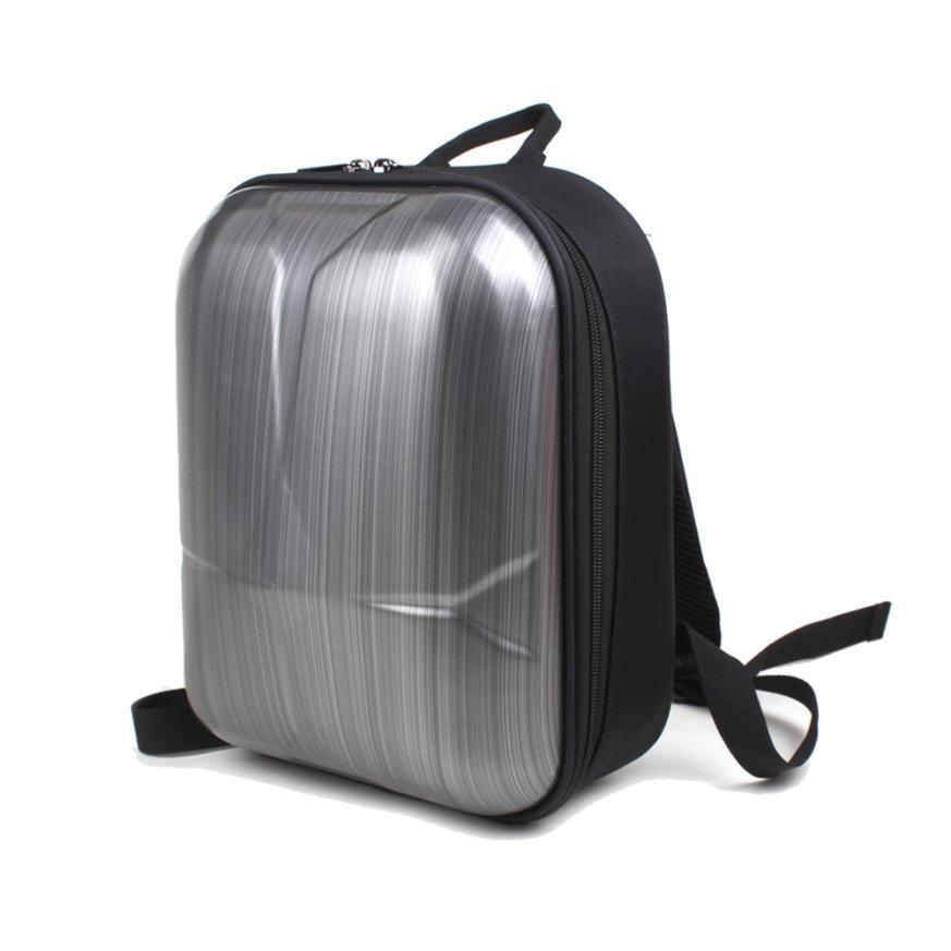 M22 Waterproof Anti-Shock Hard Shell Backpack For DJI Mavic Pro