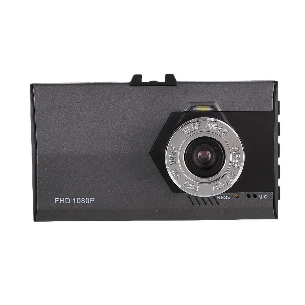 1080P HD Dash Camera Recorder