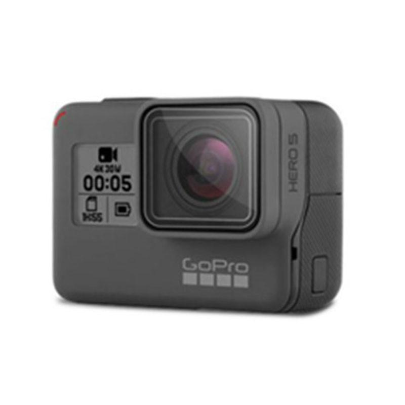 Camera Films LCD Screens for GoPro 5