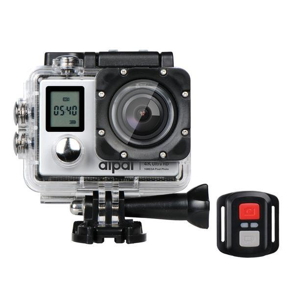 Aipal Sports DV High Performance Action Sports Camera