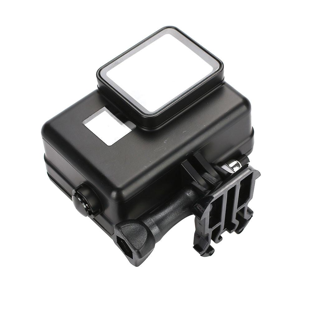 Waterproof Camera Shell Case for GoPro 5/6
