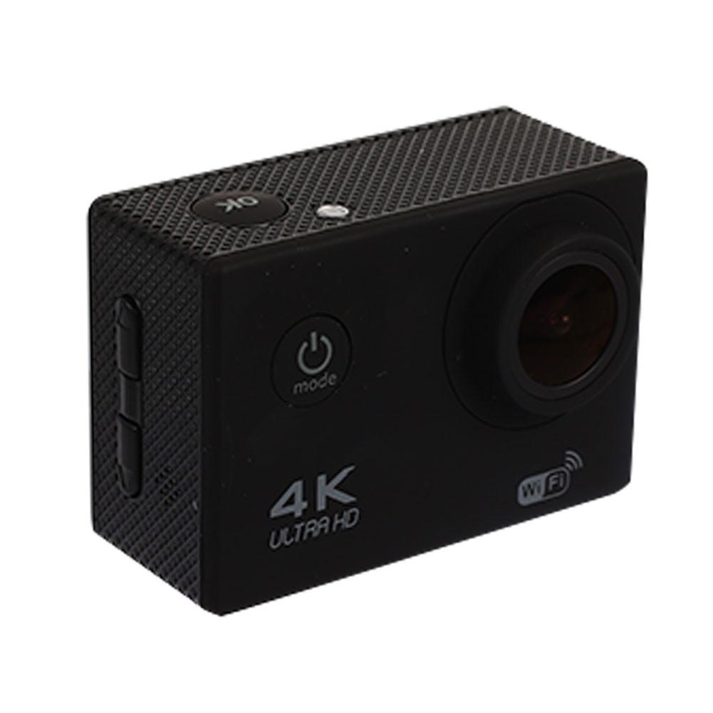 Waterproof Camera Sports Action Camera