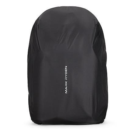 Mark Ryden Rain Cover For Backpacks