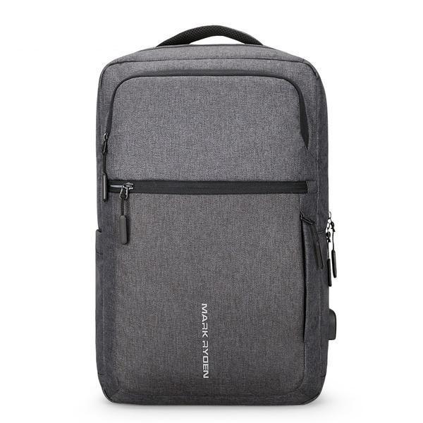 Mark Ryden Casual Laptop Backpack