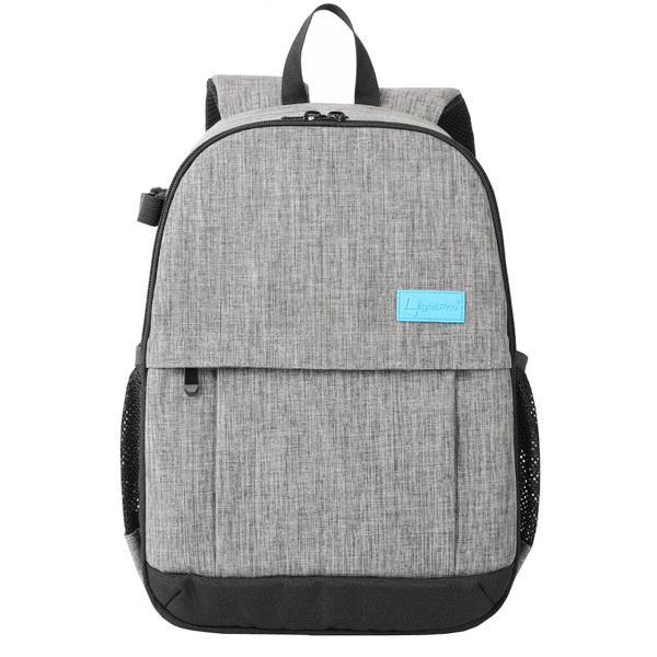 Compact Waterproof DSLR Camera Backpack